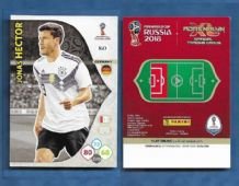 Germany Jonas Hector Koln 2018 160